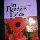 In Flanders Fields…