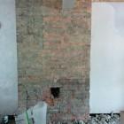 Renovatie: kleine update