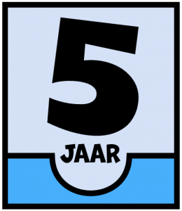 icon-raster-5jaar